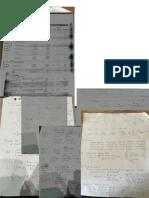 Corporatefinance Midterm Formulas