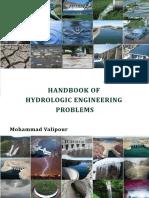 handbook-of-hydrologic-engineering-problems.pdf