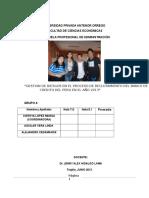 Gestionderiesgoenelprocesodereclutamiento Bcp 130623174432 Phpapp01