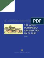 faua5.pdf