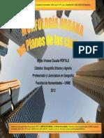 pertile12r.pdf