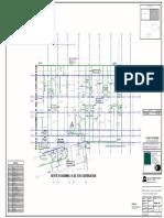 H101_1_GROUND LEVEL ZONE B - DRAINAGE SERVICES.pdf