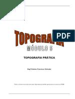 topografia5.pdf