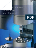 92675983-Rheology-Book.pdf
