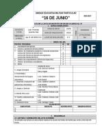 1.7 Acta Junta de Docentes I P II Q