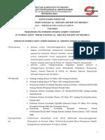 Pp 3.1 Pelayanan Bhd