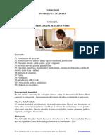 INFAPLIC Unidad V Introducción.pdf