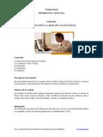 INFAPLIC Unidad VI.pdf