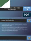INFAPLIC Unidad III Contenido.pdf