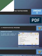 INFAPLIC Unidad V Contenido.pdf