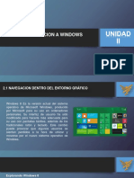 INFAPLIC Unidad II Contenido.pdf