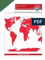 Guideline for International Welding Engineers.pdf
