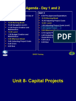08 PA Accountant in- Capital Projects