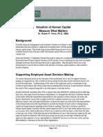 yerex-human-capital-metrics.pdf