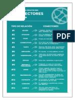 81 CONECTORES LOGICOS.docx