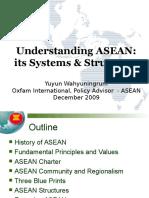 ASEAN_structuresmechanisms_Yuyun_10_03_04 (1)