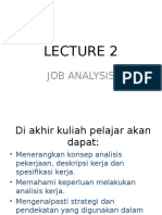 20160228110200L2 Job analysis