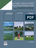 clare-rural-house-design-guide-5486.pdf