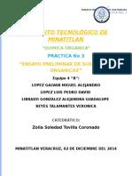 Organica1practica3ensayodemuestraspreliminares 150215115618 Conversion Gate01