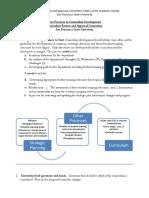 PracticesforCurriculumDevelopment.pdf
