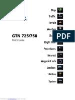 gtn_725