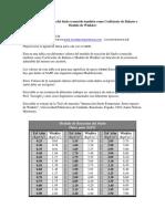 Modulos_de_reaccion_del_Suelo.pdf