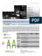 Toyota-Sienta-ASEAN NCAP.pdf