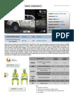 Nissan-Navara-HV-ASEAN NCAP.pdf