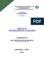 1a_Enfoques Epistemológicos (Modulo) (1)