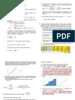 217836722-Examen-Parcial-I-Probabilidad-y-Estadisticas.docx