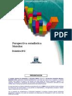 Pers-mor.pdf