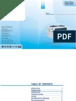 Dsp High PDF