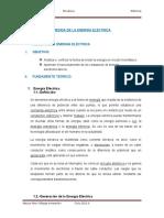 137065119-Medida-de-La-Energia-Electrica.docx