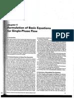 Ec de cont Cartes Cil Esf.pdf