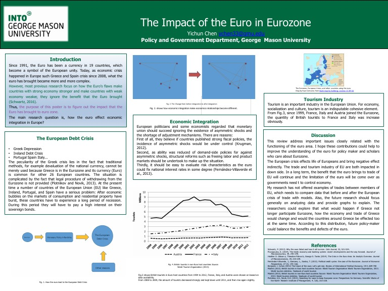 Yichunchen Hibbert507p03 Eurozone Euro