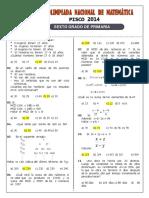 091.- SEXTO PRIMARIA_ Talentos Sigma_ Matemáticas y Olimpiadas