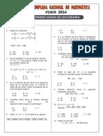 092.- PRIMERO SECUNDARIA_ Talentos Sigma_ Matemáticas y Olimpiadas