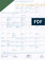 Community Public Safety Plann 2012.pdf