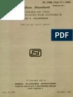 2386 (Part-V).pdf
