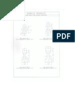 PUENTES_ESCANEOS_VIGAS_CONCRETO.pdf