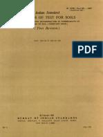 2720 (Part-36).pdf