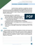 Aula 11- Bases Psicologias.pdf
