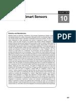 6. MEMs and Smart Sensors