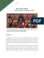 Las-cantigas-de-Santa-María-Trabajo-España-medieval final