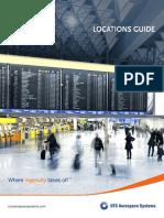 LocationsGuide.pdf