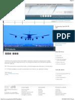 Aeropuertos y Servicios Auxiliares ___ Consultoría