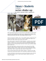 Wolf species shake-up _ Science News for Students.pdf