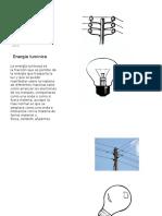 Energia  electrica.pptx