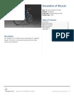 Bicycle Analysis.docx