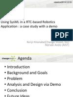 robotics2012-12-10-121212111454-phpapp02